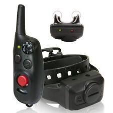 Dogtra IQ Cliq Remote Training Collar