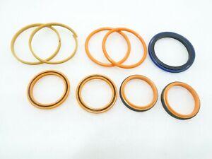JCB Steering Ram Seal Kit 45MM ROD X75MM CYL (Part No 991/00156)