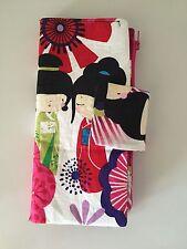 Cotton Blend Floral Wallets for Women