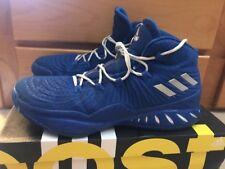 4fe6bc81d51 Adidas Athletic Shoes adidas Crazy 8 Men s 13 Men s US Shoe Size for ...