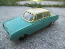 Siku Plastik FORD M17 1960 V172 ~ DACHBODENFUND ~
