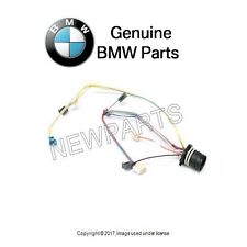 For BMW 325i X5 Auto Trans A5S 360R/390R Wiring Harness w/ Temperature Sensor