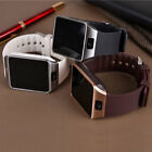 Smart watch,with camera,GSM SIM for iPhone Samsung,android phone mate