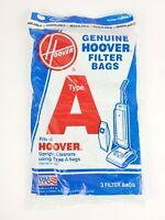 Genuine Ymh espíritu Hoover SP2101 SP2102 ASPIRADORA VERTICAL CORREAS 2 Pack 0002