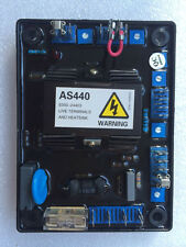AVR AS440 Gensets Automatic Voltage Regulator Free Shipping