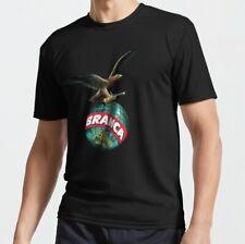 fernet branca Active T-Shirt