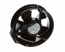 Autofry 39 0014 Exhaust Fan Free Shipping Genuine Oem