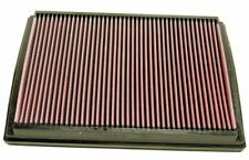 33-2848 K&N Air Filter fit FIAT OPEL VAUXHALL Croma Signum Vectra C Vectra MK2