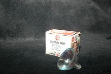 GE General Electric EKP/ENA Quartzline Lamp/bulb 30V 80W