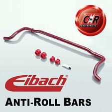 Audi TT (8N3) 1.8T, 1.8T quattro 10/98-06/06 Eibach Front ARB Kit