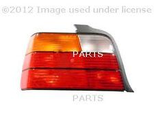 BMW 318i 1992 1993 1994 1995 1996 1997 1998 R & S Taillight 63211393429