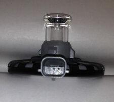 Osram L1224R LED Brake/Turn Signal Bulb