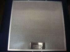 K-Star Range Hood K1012A Series Reuse Filter