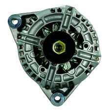 Alternator ACDelco Pro 335-1257 Reman