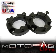 "1999-2006 Fits Toyota Tundra 2"" Front Leveling Lift Kit 4WD 2WD MADE IN THE USA"