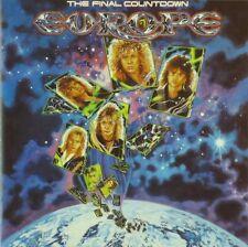 CD-Europe-The Final conto alla rovescia - #a2548