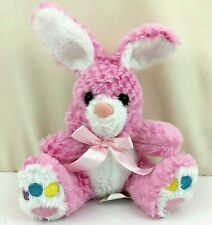 Inter-American Products Easter Bunny Rabbit Stuffed Animal