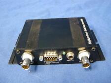 ARDARA TECHNOLOGIES DIGITIZER INPUT SWITCH PCB BOARD #41189 REV.3 ASSEMBLY