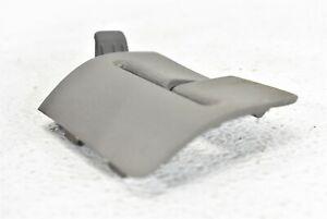 2007-2012 Nissan Sentra Sedan Seat Belt Trim Guide Cover 07-12
