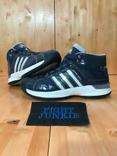 Adidas Pro Model 08 Team Color Men's Basketball Shoes
