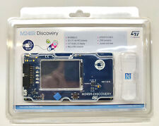 M24SR-DISCOVERY | Discovery kit for the M24SR series Dynamic NFC/RFID tag