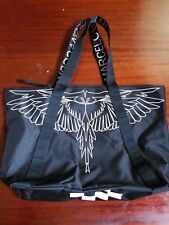 MAIKA BEACH SHOPPER FROM MARCELO BURLON COUNTY OF MILAN