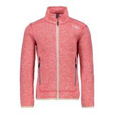 CMP Mädchen Jacken, Jacken günstig kaufen | eBay