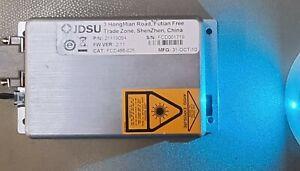 Blauer 488NM Laser von JDSU