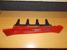 SAAB Zündspule TK2.2C 0127 A580202 SAAB 9178955