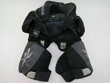 New listing Reebok 9K NHL Pro Stock Return Ice Hockey Player Pant Girdle Mens XL AHL CHL