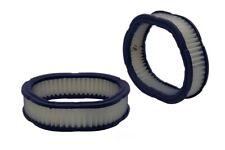 Air Filter-VIN: D, Natural Pro Tec 230