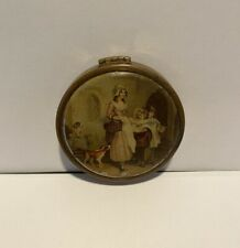 New listing Vintage 1930s Yardley Compact