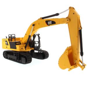 CAT 25005 1/24 RC 336 Hydraulic Excavator Brand New