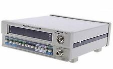 Frequency Counter HC-F1000L -frequenzimetro