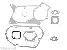 Simson Motor Dichtungssatz DDR KR 51/2 S50 S51 S70 SR50 SR80 1Wahl  **** Neu****