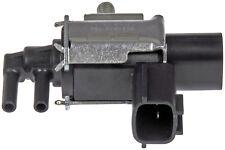 Intake Manifold Runner Control Valve Dorman 911-910 fits 04-13 Mazda 3 2.0L-L4