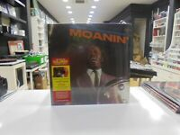 Art Blakey LP Europa Moanin '2020 Limitierte Colored Edition 180GR