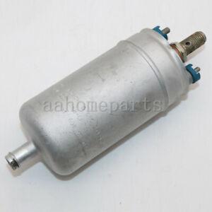 Genuine Electric Fuel Pump 580254967 9116081020 For Porsche 911 924