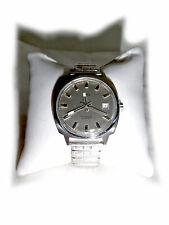 Große Armbanduhr von Koha Automatic