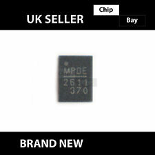 1x Monolithic Power Systems MPED 2611 MP2611 Battery Switching Charger IC Chip