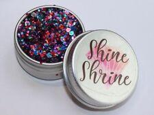 Glitter Gel, Festival Glitter, Chunky Glitter, Body Glitter, 15ml, 5ml