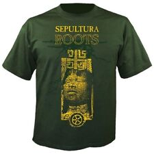 SEPULTURA - Roots 30 years T-Shirt