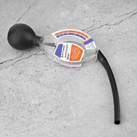Portable Testeur D'antigel Testeur de Liquide de Refroidissement Rapide Léger
