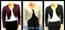 Nylon Vintage Jumpers & Cardigans for Women