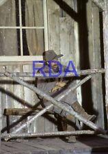 Richard Dean Anderson #2824,8x10 Photo,closeup,MacGyver,st argate