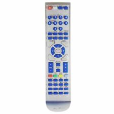 *NEW* RM-Series Replacement Sound System Remote Control for Technics RS-DV290