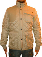 G-STAR RAW Amundsen Quilted Jacke Overshirt M