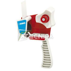 Dispenser Für Klebeband Von Verpackung Nastratrice Fervi 0103
