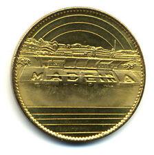 PORTUGAL FUNCHAL Madeira, Maritimo, Sans date, Arthus-Bertrand