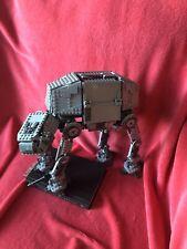 Lego 10178 2/3 Star Wars